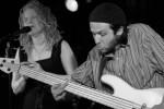 M Nahadr & Armin Alic - Live @ Wuppertal (Germany)